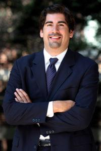 Nathan Cortez