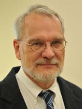Tim Jost