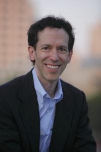 David Orentlicher